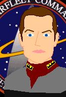 Admiral dutton