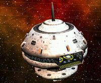 Starbase-182
