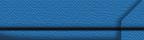 Blue (alternate 2390s)