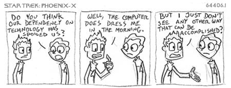 Phoenixx-comic24
