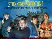 StarTrekRapture