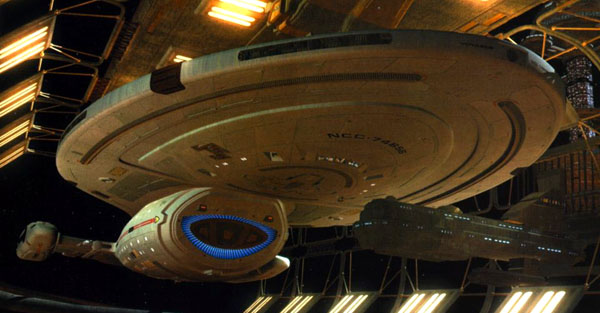File:Voyager drydock.jpg