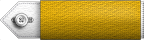 Yellow Shoulder (REM)