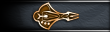 Cardassian Military - LEG4