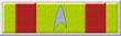 Starfleet Academy Valedictorian