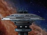 Starbase 364