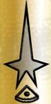 2265 - MCPO2 (Command)