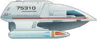Type8