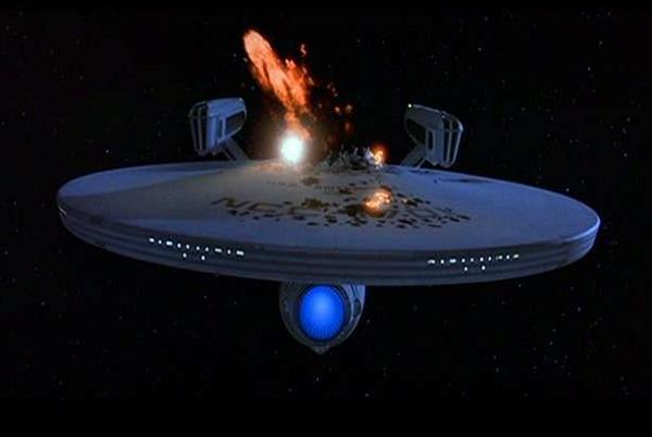 File:Uss enterprise self destruct.jpg