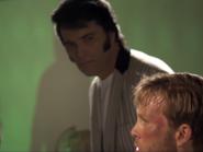 Elvis and Kirk MindSifter