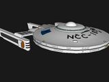 USS Prospero (NCC-1820)