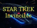 Star Trek: Invincible
