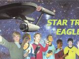 Star Trek: Eagle
