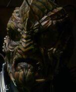 Xindi-Reptilian