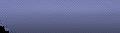Blue Sleeve (TMP).png