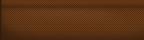 Brown (Bajoran)