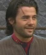 Logan MacLeod(2378)