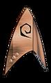 CDR Bronze (2240s-2250s).png