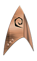 CDR Bronze (2240s-2250s)