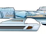 USS Accord (NCC-1842)