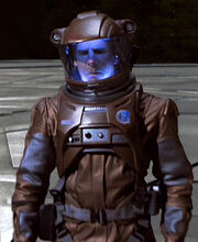 22nd-century-ev-suit
