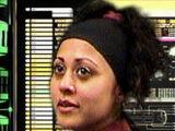 Sanjita Raman
