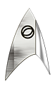 Silver (2240s-2250s)
