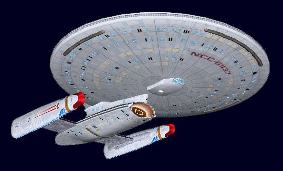 uss yorktown ncc 61137 star trek expanded universe fandom