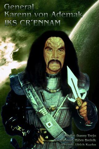 Klingon-004a720