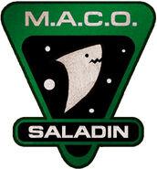 SaladinMACO
