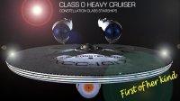 ConstellationClass 002 sm