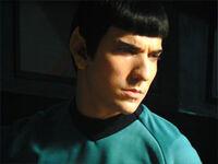 Spock-Stacy