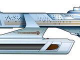 USS Rebellious (NCC-1807)
