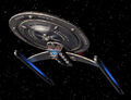 USS Jenova.jpg