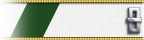 White Green Shoulder (TWOK).png