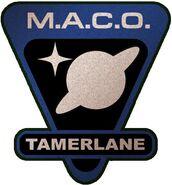 TamerlaneMACO