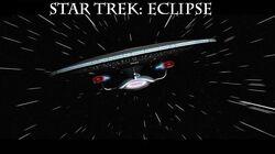 Star Trek Eclipse