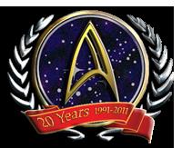 Full template anni-2-200