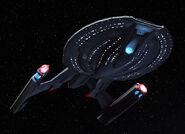USS Hijinx