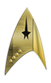 CAPT Gold (2240s-2250s).png