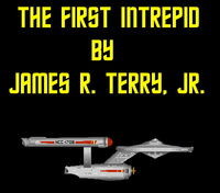 The first intrepid