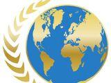 United Earth