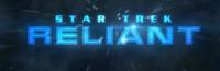 Star Trek Reliant - Title - Final