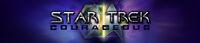 StarTrekTitle2.jpg~original