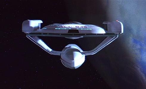 File:USS Grissom.jpg