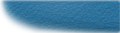 Blue (2230s).png
