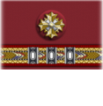 ADM Sleeve (TWOK).png