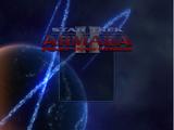 Star Trek Armada II: Fleet Operations