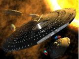 USS Enterprise (NCC-1701-H) (Endurance class)