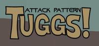 AttackPatternTuggs